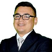 Docente Carlos Arenas Bazan