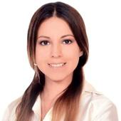 Docente Marisela Gallardo Gallardo Quiroz
