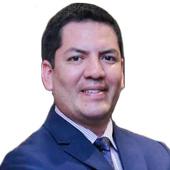 Docente Miguel Carrillo Bautista