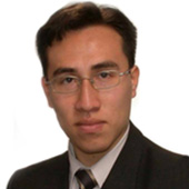 Docente Ricardo Valderrama Valderrama